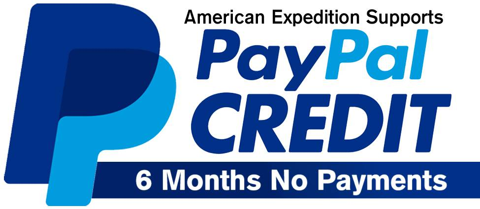email-paypal-creditv4.jpg