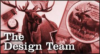 the-design-team.jpg